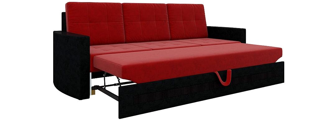 Как сделать прямой диван 944