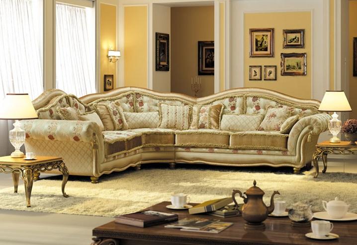 Эта мебель может быть Вашей