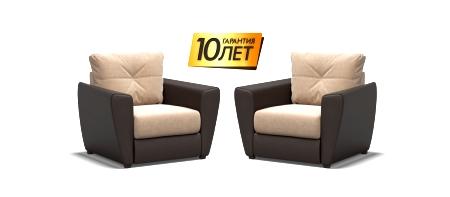 Кресло Амстердам (артикул: 0000666): цена, характеристики, отзывы | Купить диваны в интернет-магазине RussDivan.ru