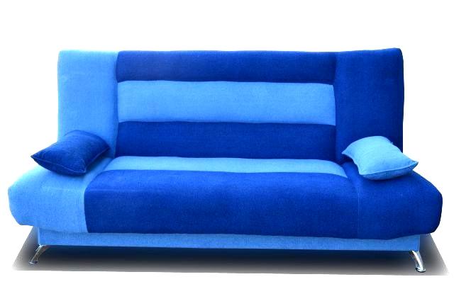 диван книжка лодочка 0125 купить мебель для дома в москве