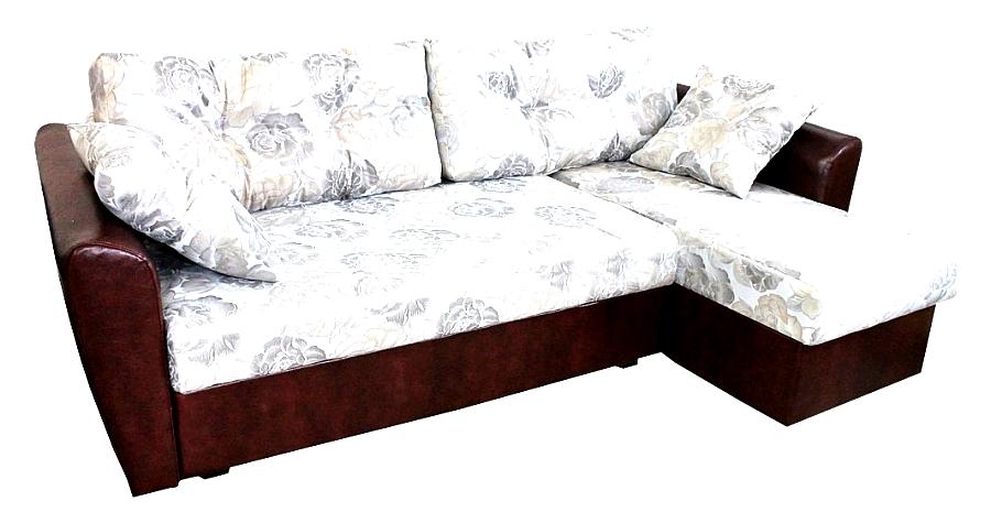Угловой диван амстердам с доставкой