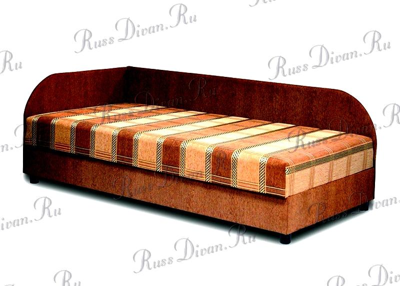 Тахта диван в  Москве