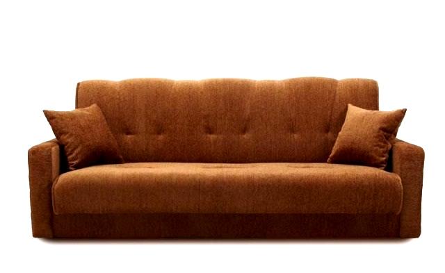диван книжка комфорт 0118 купить мебель для дома в москве